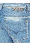 Moins de 70 euros pour ce Diesel Safado chez Génération Jeans