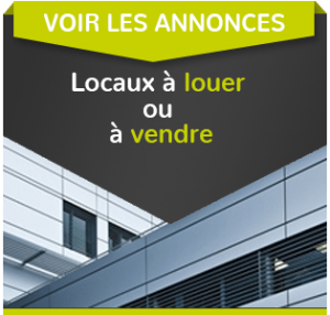 conseils en matière de location de local commercial – Perfia.fr