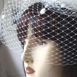 Bibi violette tendance de chez Acces Soirs pour soigner votre look