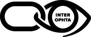La clinique d'ophtalmologie InterOphta appartient au réseau Hospitals Consultants.