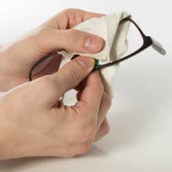 Optic 2000, un opticien aux petits soins…